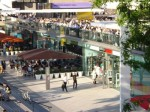 Things to do in London - and Never to Miss. South Bank Centre