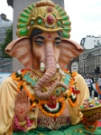 Things to Do in London - Diwali