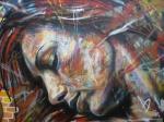 Street Art in London 2 - still more