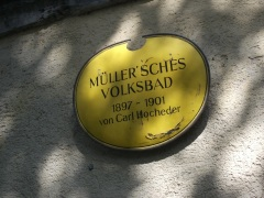 A Londoner from Afar Goes to Munich1 - Bsths2